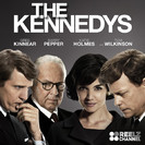 The Kennedys: The Aftermath: A Family's Curse of Misfortune and Heartbreak