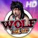 AA Wolf Me Up HD