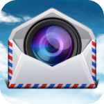 Picture Mailer