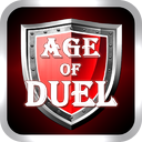 Age of Duel