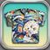 100 Aloha Shirts -アロハ...