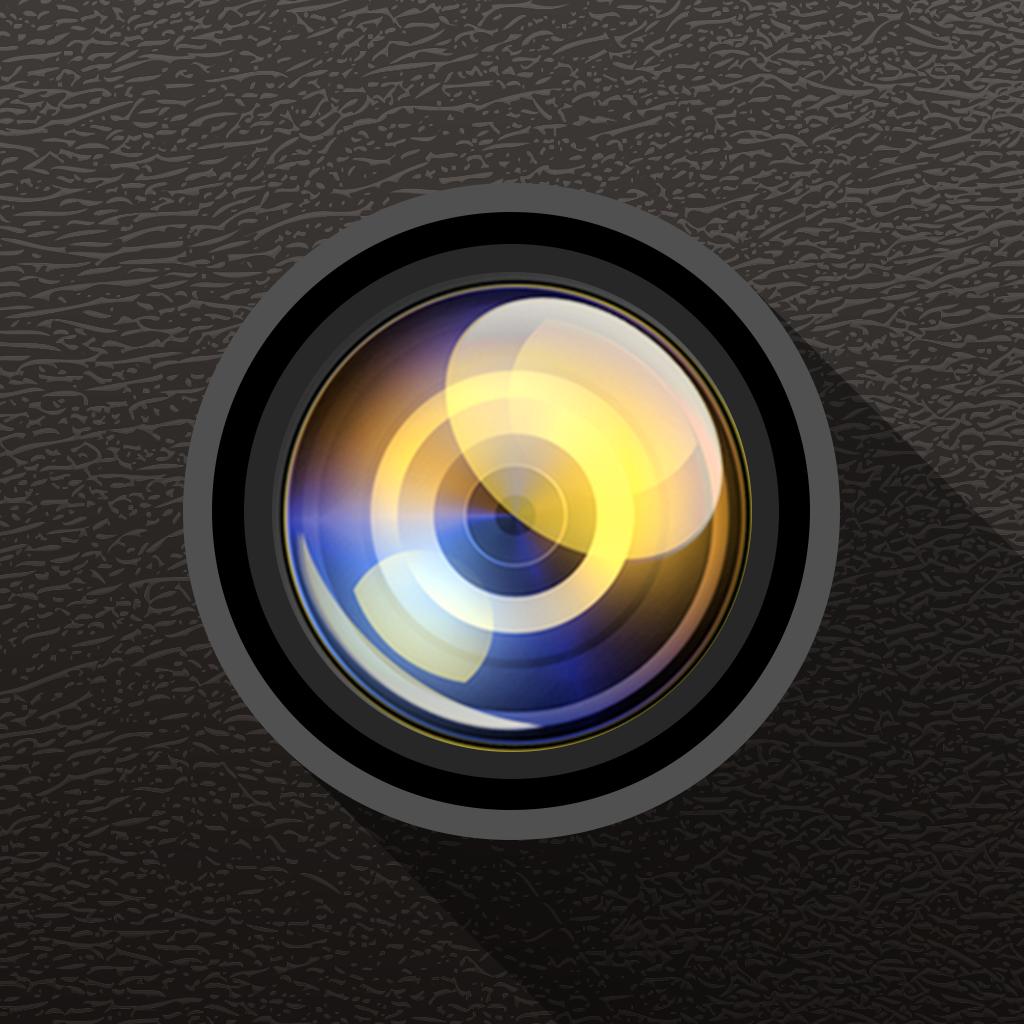 mzl.ovxbjoin 【iOS】シャッターを切っても音が出ない!iPhoneで使える無音のカメラアプリ「マナーカメラ」