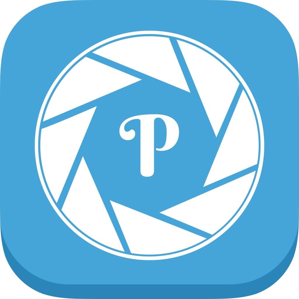 PicMask app review