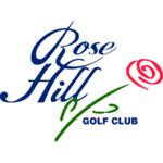 Rose Hill Golf Club Tee Times