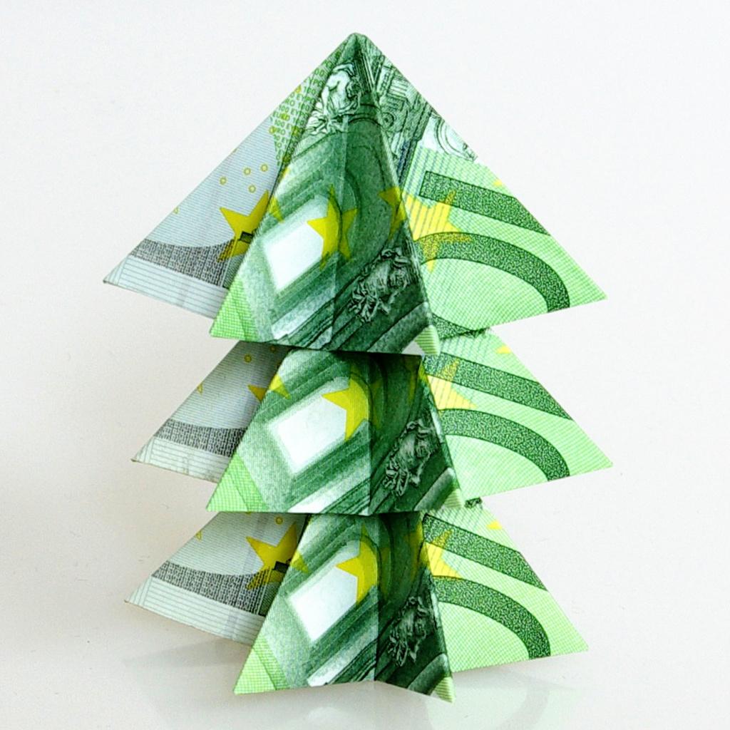 origami geldgeschenke bei andreas bauer. Black Bedroom Furniture Sets. Home Design Ideas